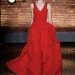 Yigal Azrouel. Photo credit: Getty Images