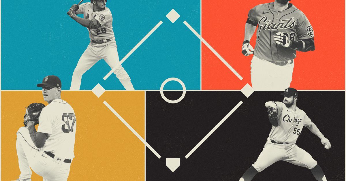 Baseballpowerrankings_5.17_v1