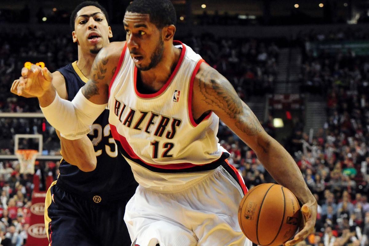 Pelicans Vs Trail Blazers Detail: 22 Fantastic Blazers Vs Pelicans Series Odds