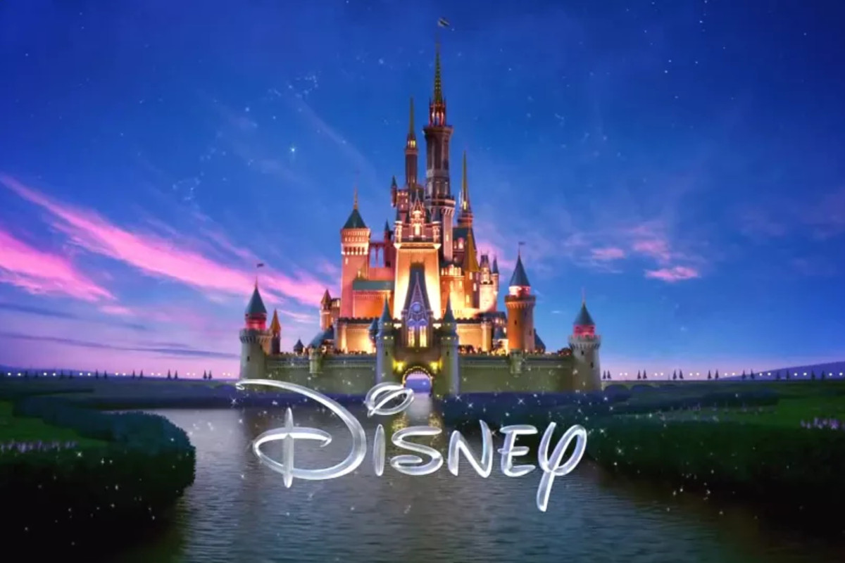 Disney announces dates for new Star Wars movies, MCU Phase 4, and