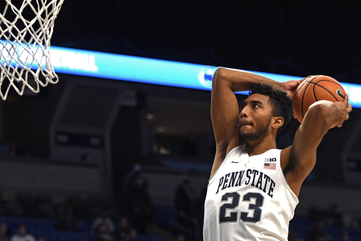penn state basketball preview: lions enter non-conference home
