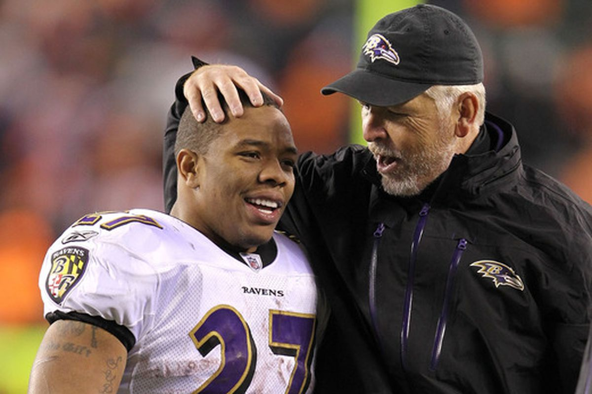 Cam Cameron - will he or Rob Ryan do better in their new, high-profile jobs?