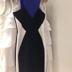 Mason dress, $191