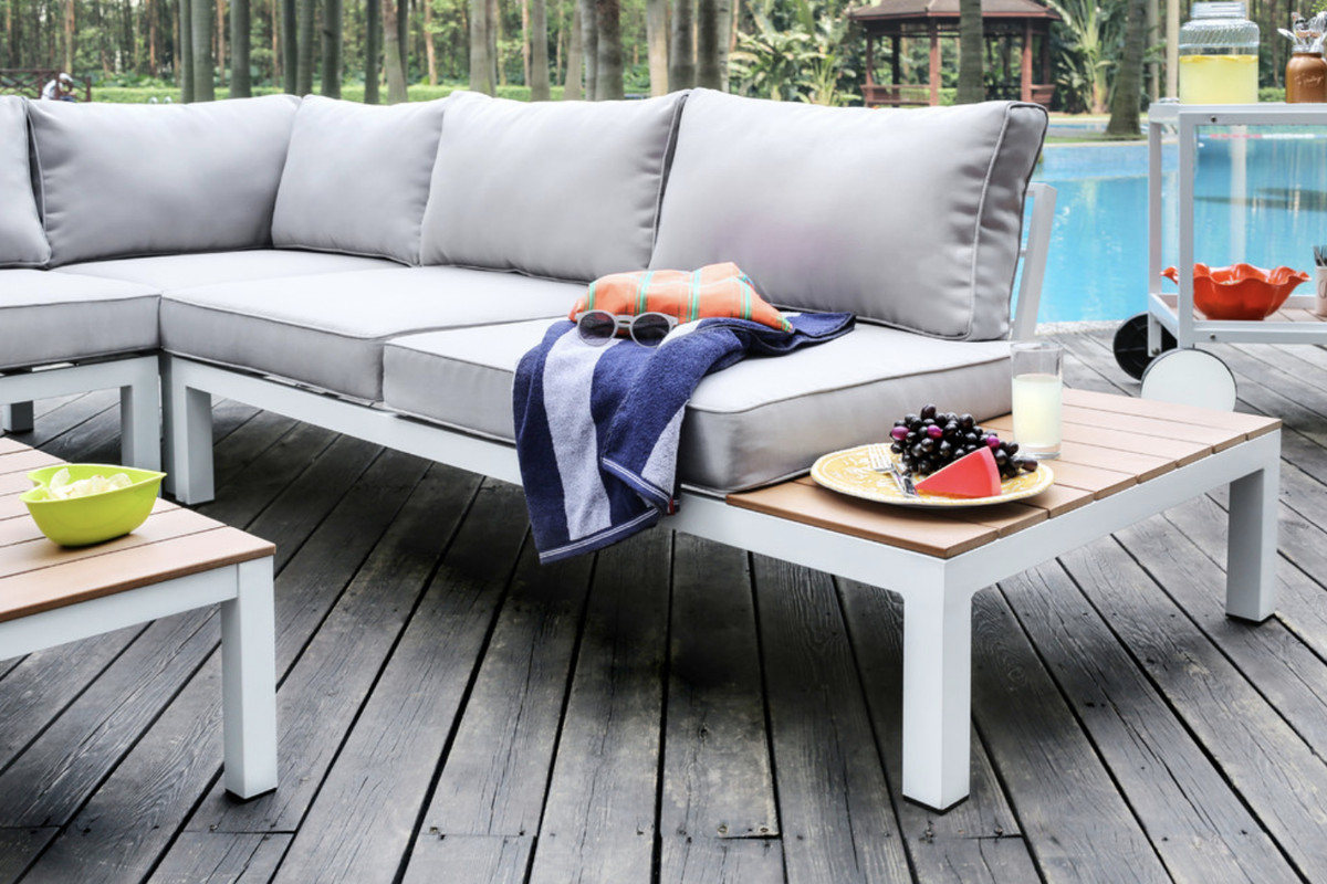 Labor Day 2018 Sales Mattresses Furniture Appliances And More