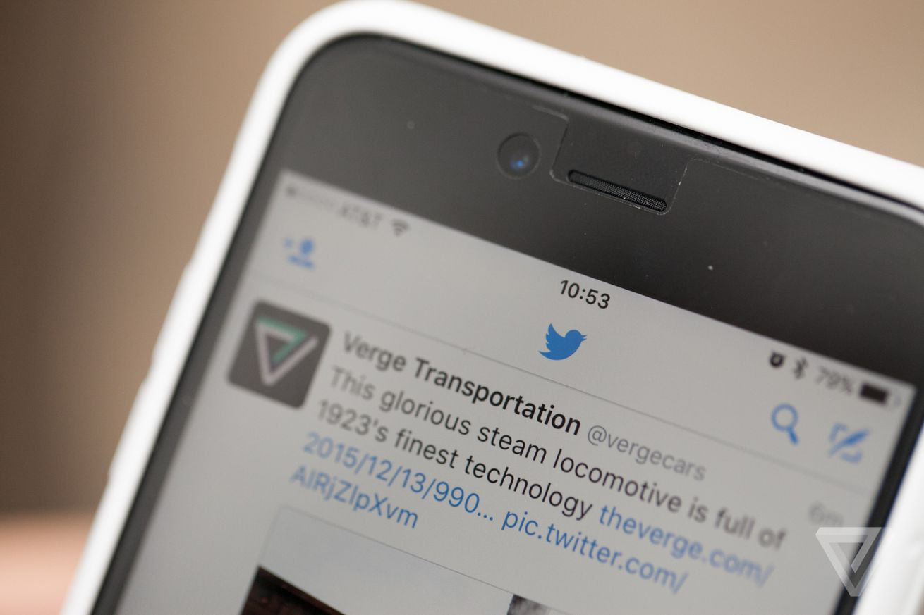 Twitter-app-stock-Dec2015-verge-12