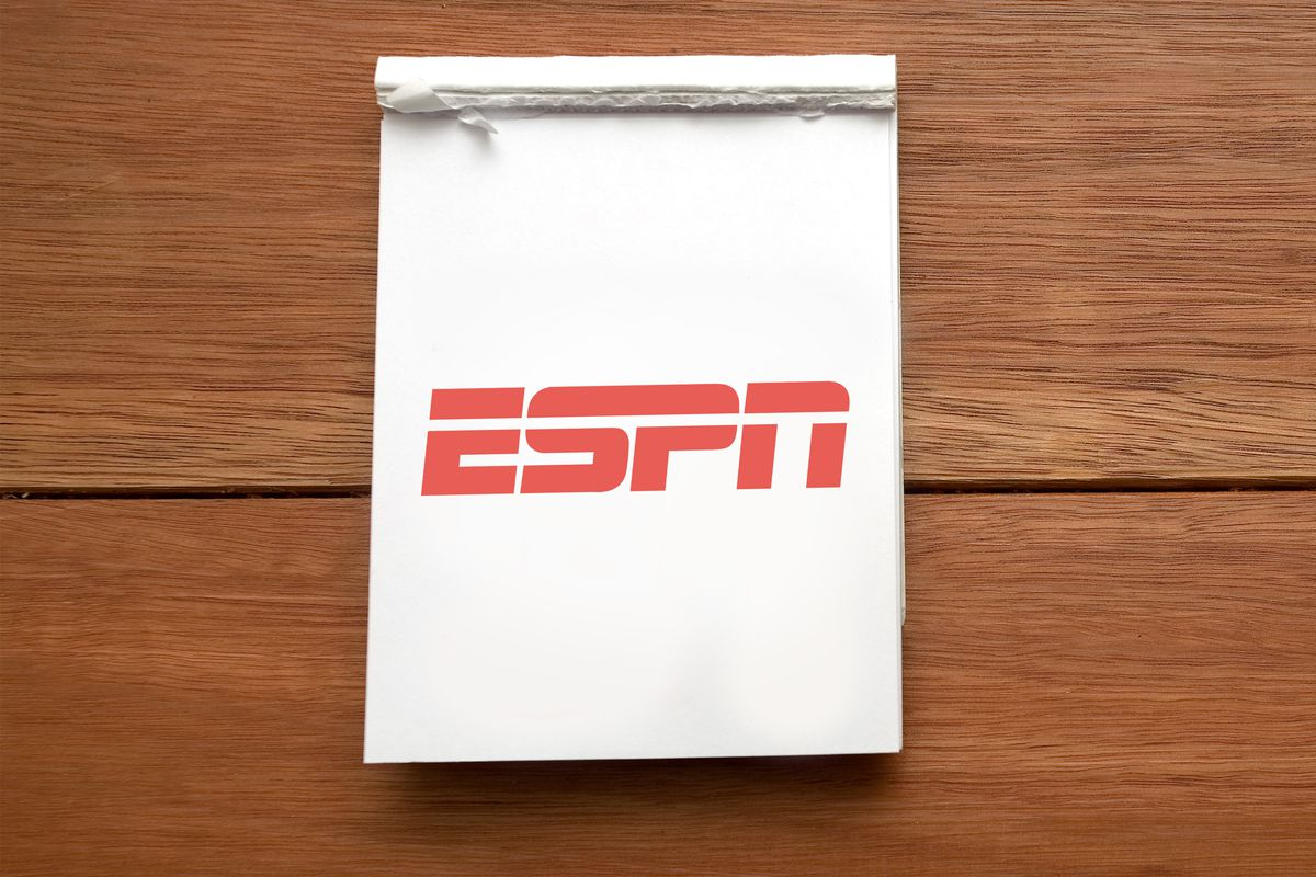 Life After ESPN - The Ringer