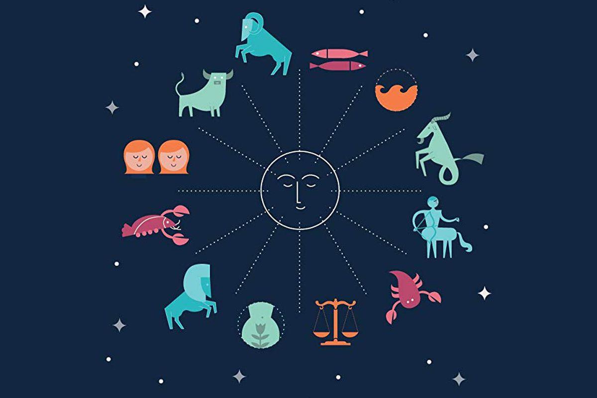 Amazon's new horoscopes recommend buying Amazon products - Vox
