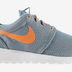 "<b>Nike</b> Roshe Run, <a href=""http://store.nike.com/us/en_us/pd/roshe-run-shoe/pid-833985/pgid-463187"">$70</a>"