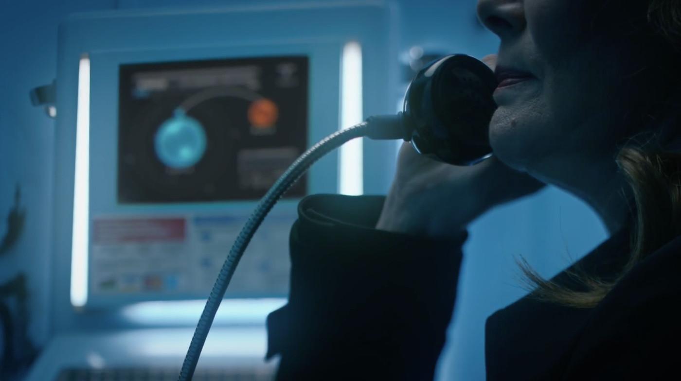 「Doctor Manhattan」的圖片搜尋結果