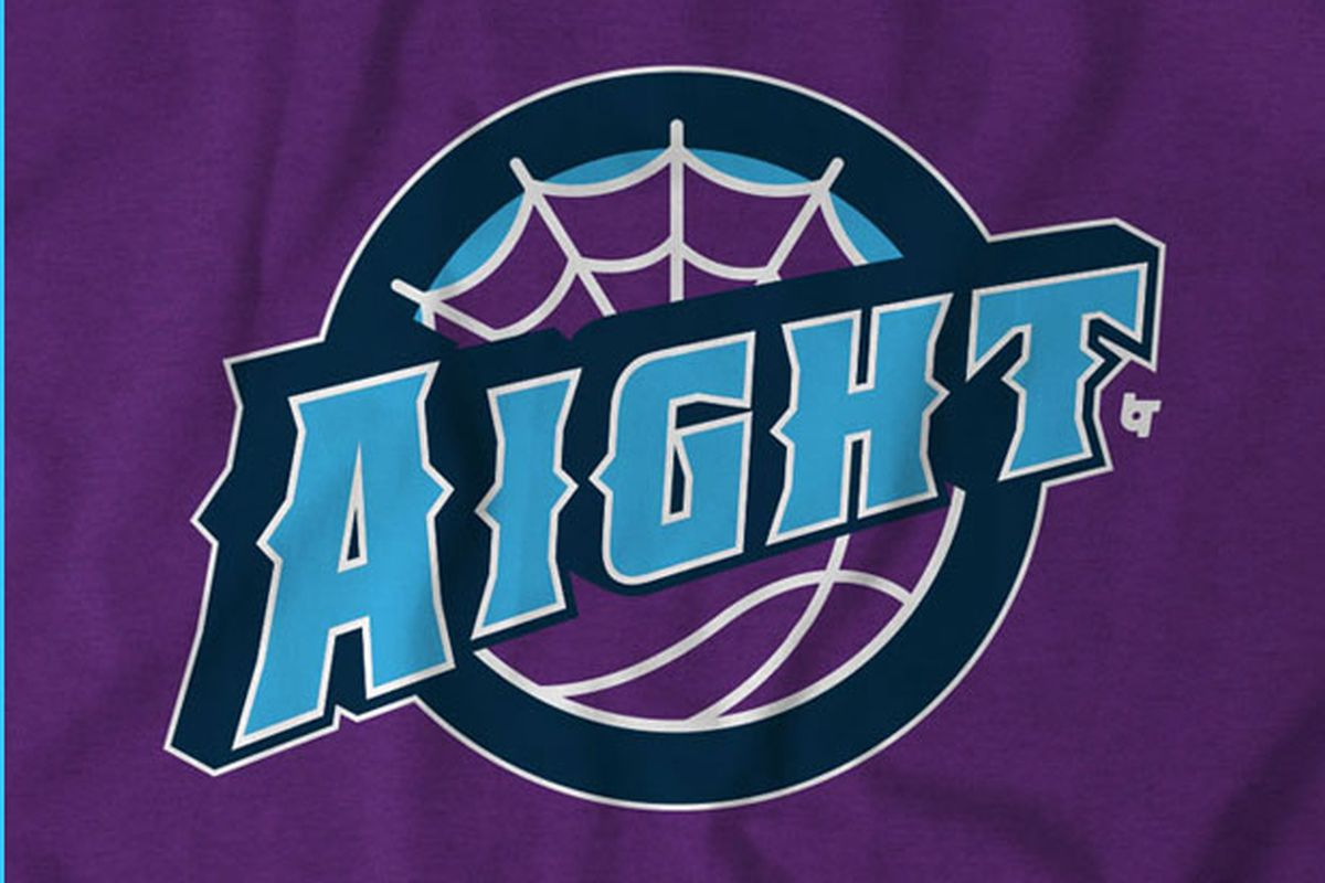 Celebrate Donovan Mitchell With This New Aight T Shirt Or Hoodie Slc Dunk