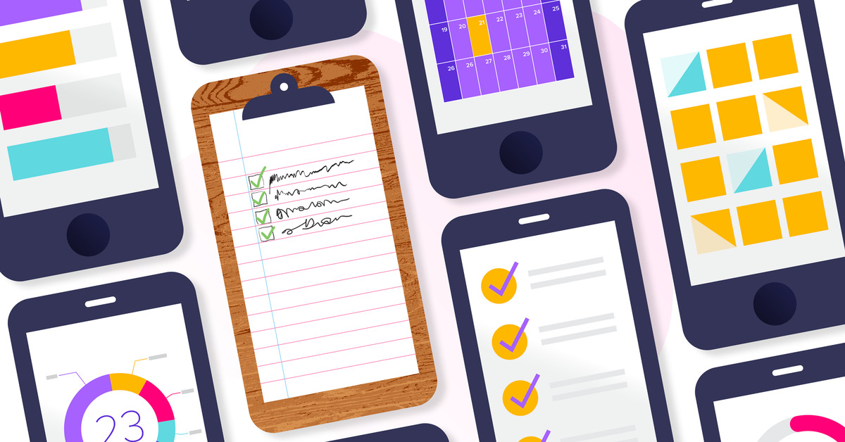 Why habit tracking apps alone can't help you keep your New Year's resolutions