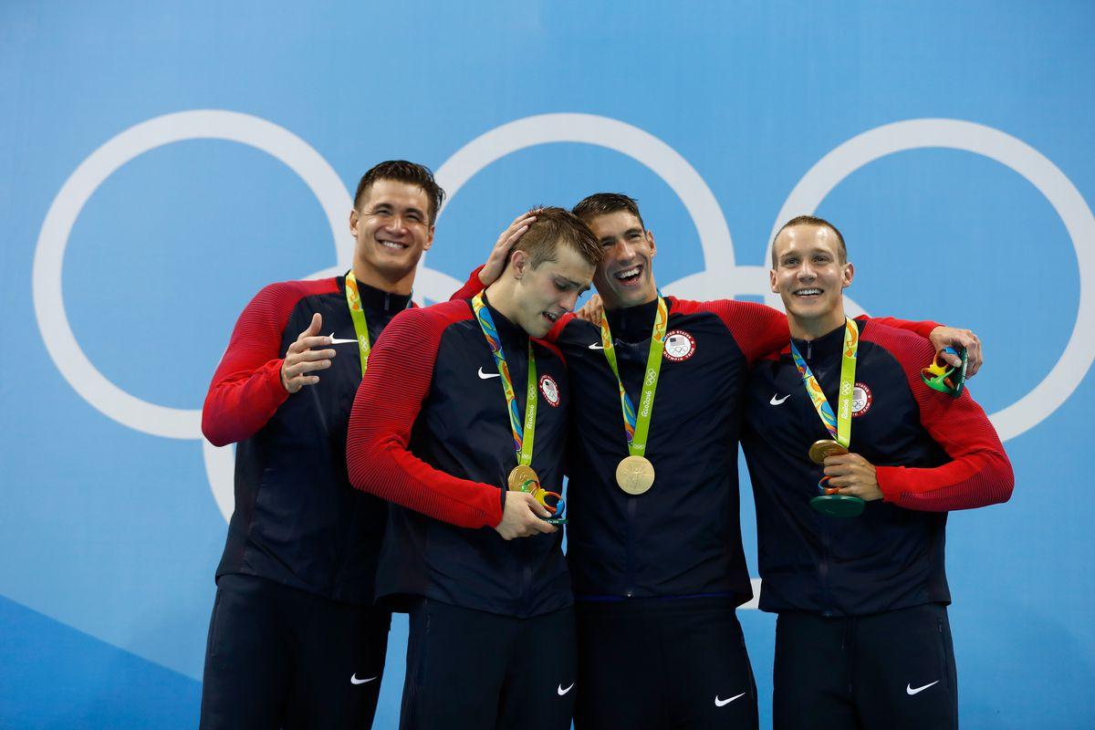 Ryan Held Phelps