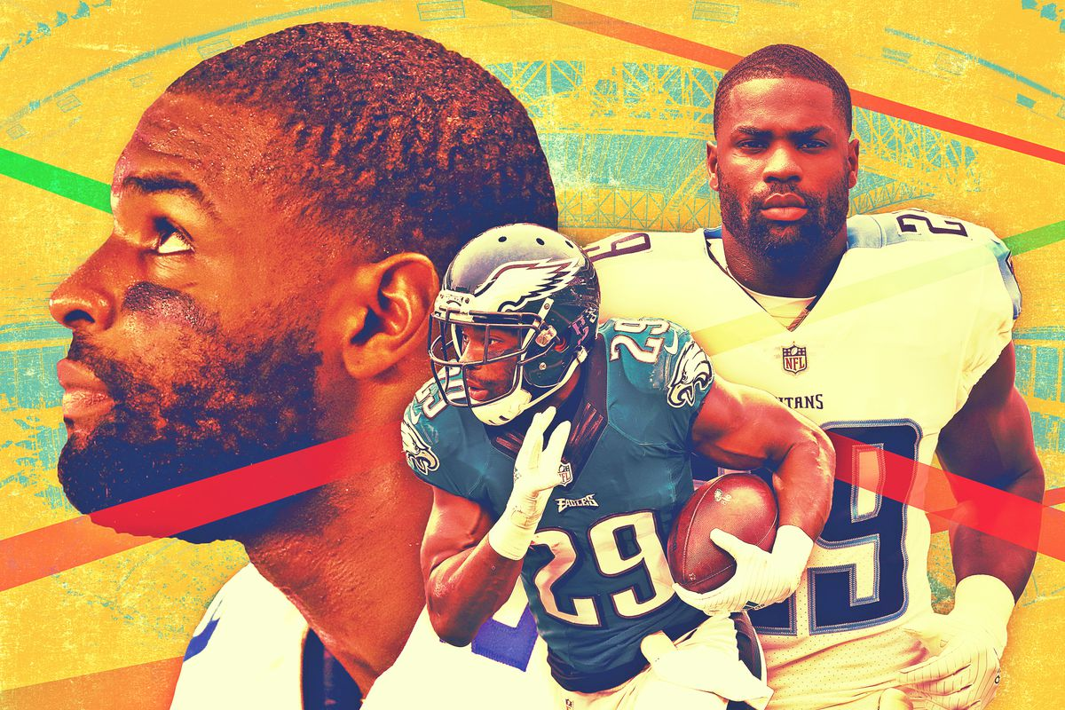 aab0de573 DeMarco Murray and the Sad Financial Reality of NFL Running Backs ...