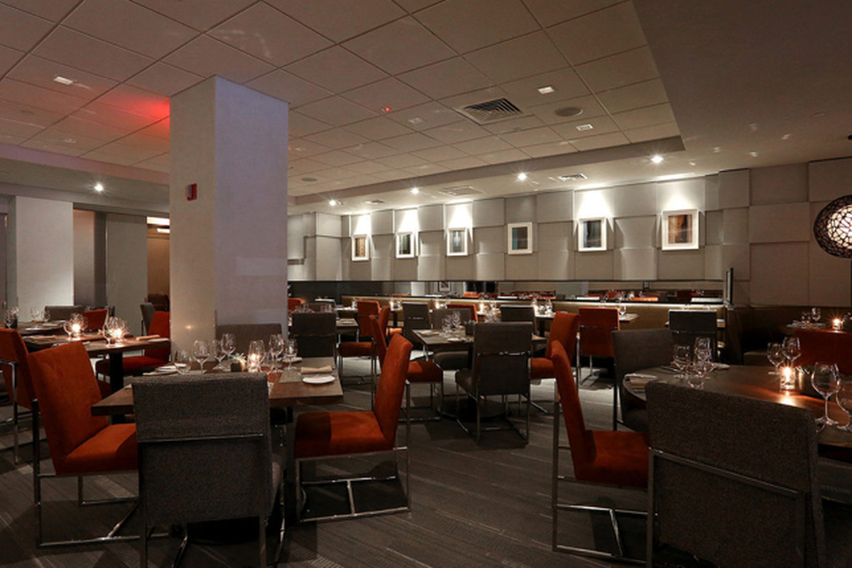 """<a href=""""http://ny.eater.com/archives/2014/09/charlie_palmer_steak_opens.php"""">Charlie Palmer Steak, New York City</a>"""