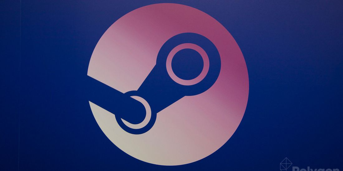 Steam games come to iOS, Android with Steam Link app - Polygon