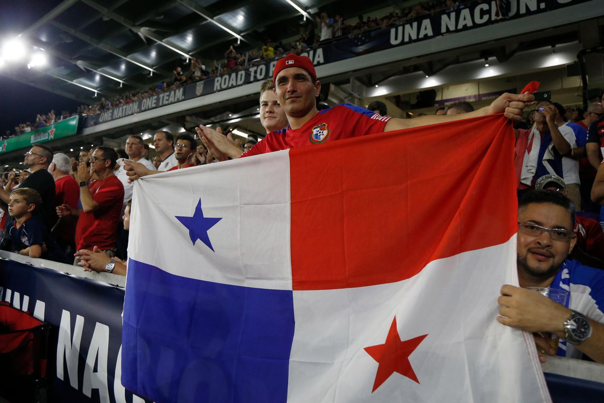 How to watch Panama vs Canada in the 2018 CONCACAF Men's U