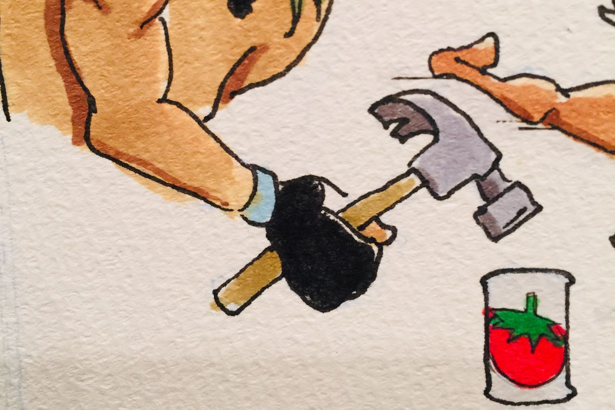 MMA SQUARED: If you thought UFC rankings were a joke, wait til you hear about fighter pay