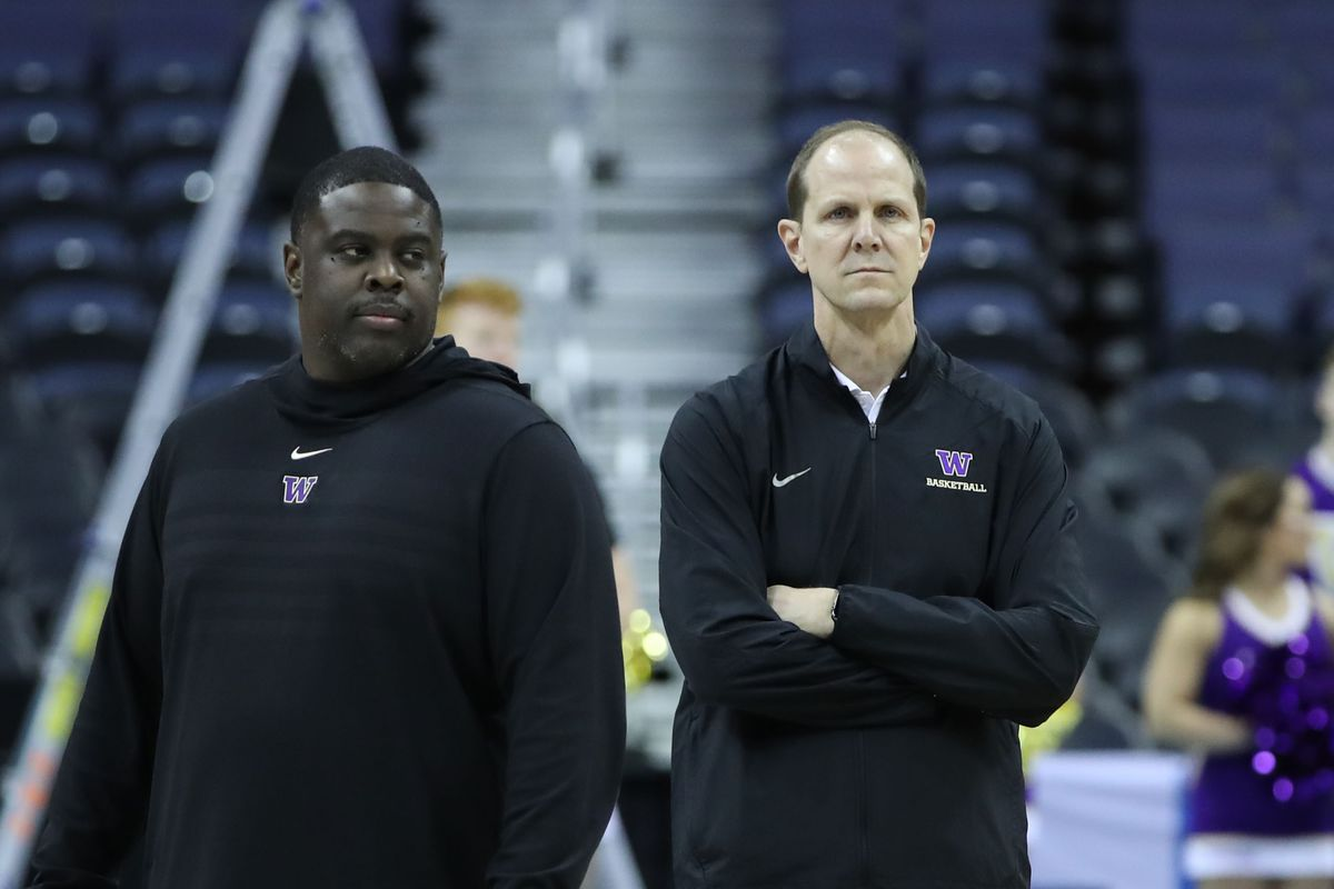 Washington Huskies Basketball Recruiting Update: AAU Season is Here