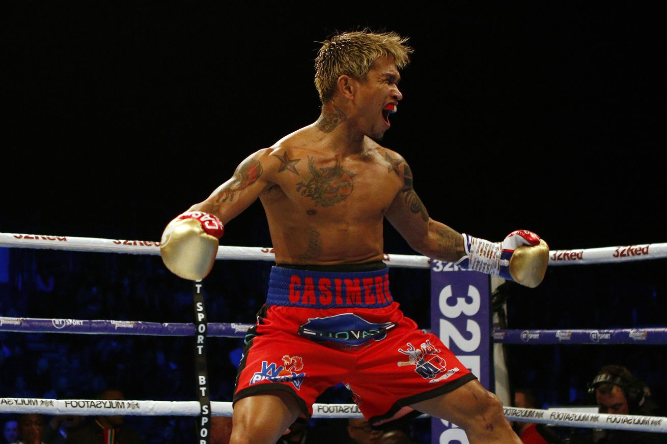 1191236554.jpg.0 - Casimero wants Rigondeaux fight while Inoue deals with mandatory