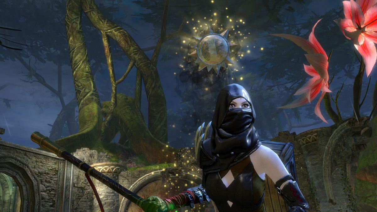 Картинки по запросу guild wars 2