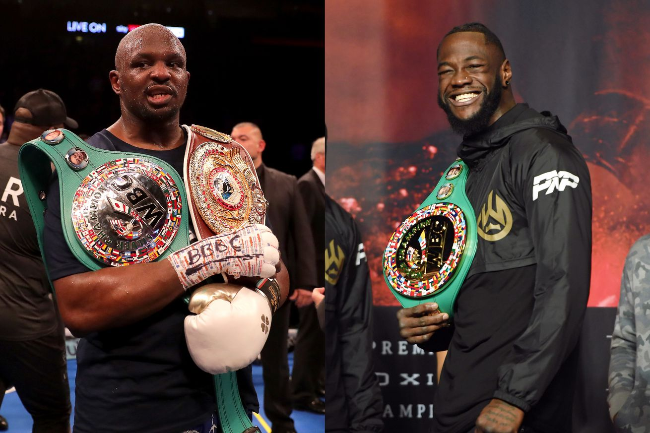 whytewilder.0 - Whyte does not expect 'coward' Wilder to fight again