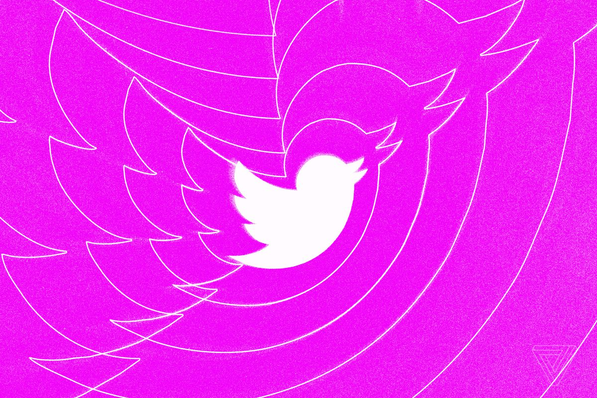 Twitter says it could turn first-ever profit, shares surge