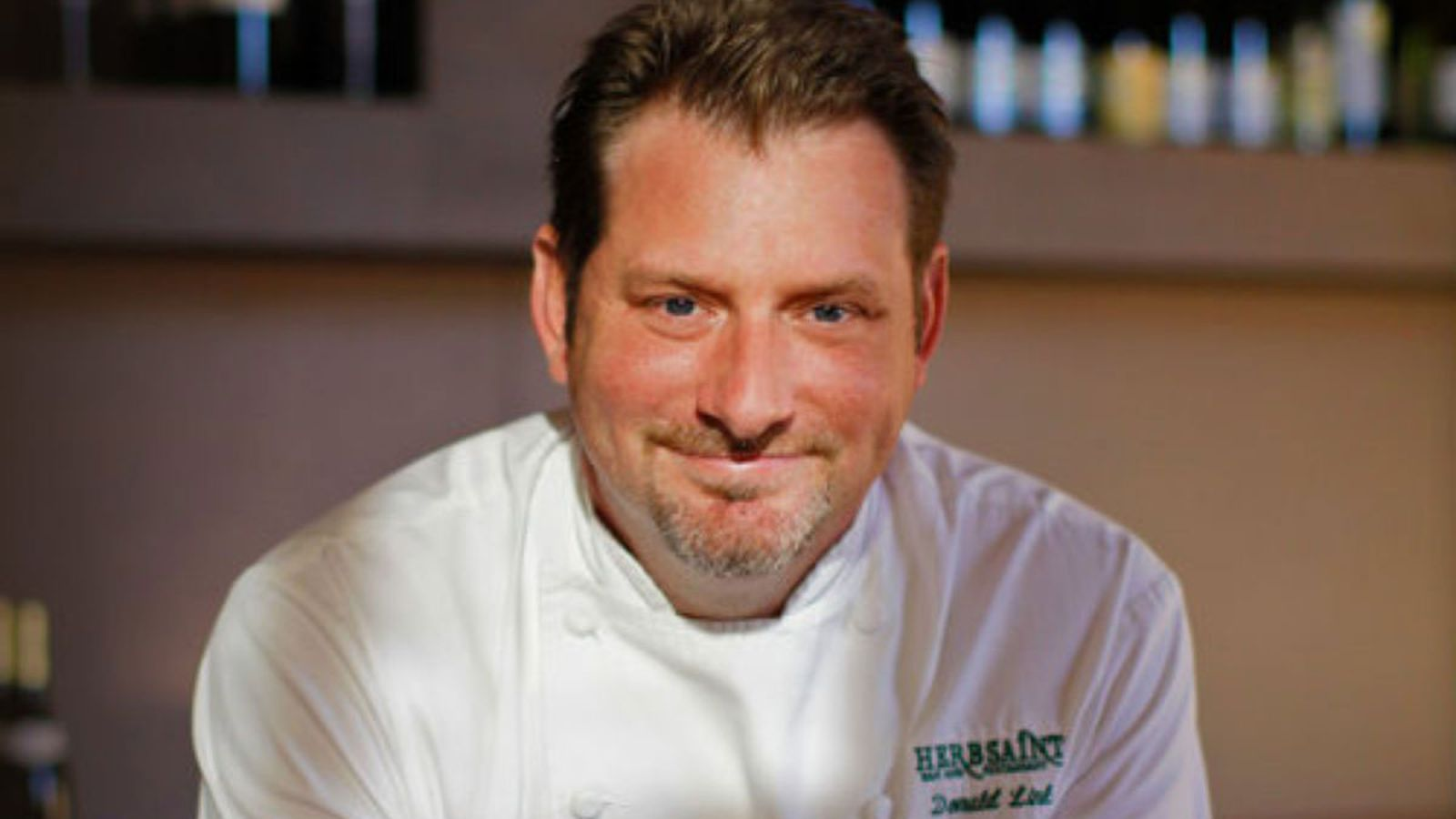 Chef John Folse amp Company is the parent company of several food related industries From custom food manufacturing to a fine dining and bed breakfast Chef John Folse
