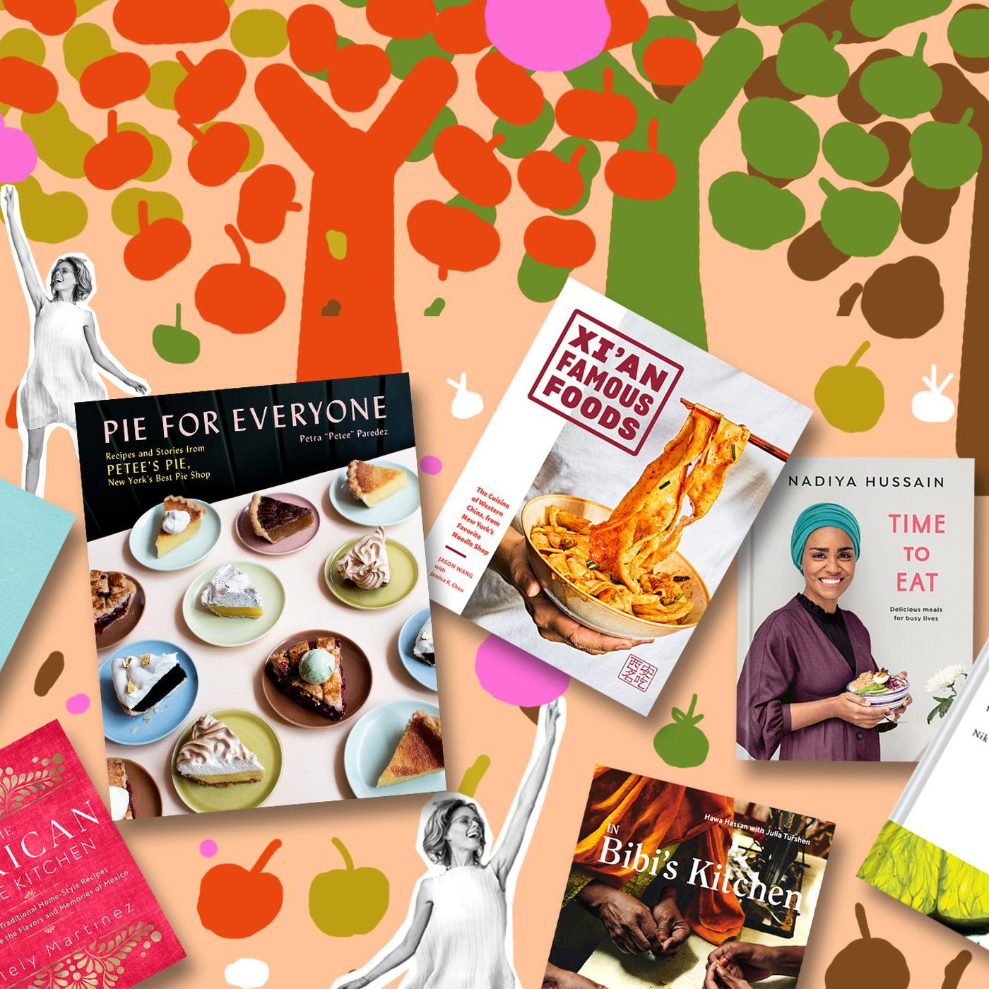 Tips to Create New Cuisine Badge Ideas