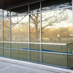 """<a href=""""http://ny.eater.com/archives/2013/04/paul_liebrandts_the_elm_on_track_for_a_june_opening.php"""">Spring Tracking: Paul Liebrandt's The Elm</a>"""