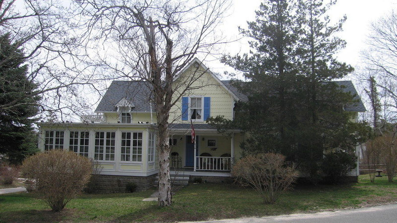 shelter island heights single mature ladies Find bed and breakfast deals in new york united states  ladies getaways  new york, shelter island heights read more special baskets .
