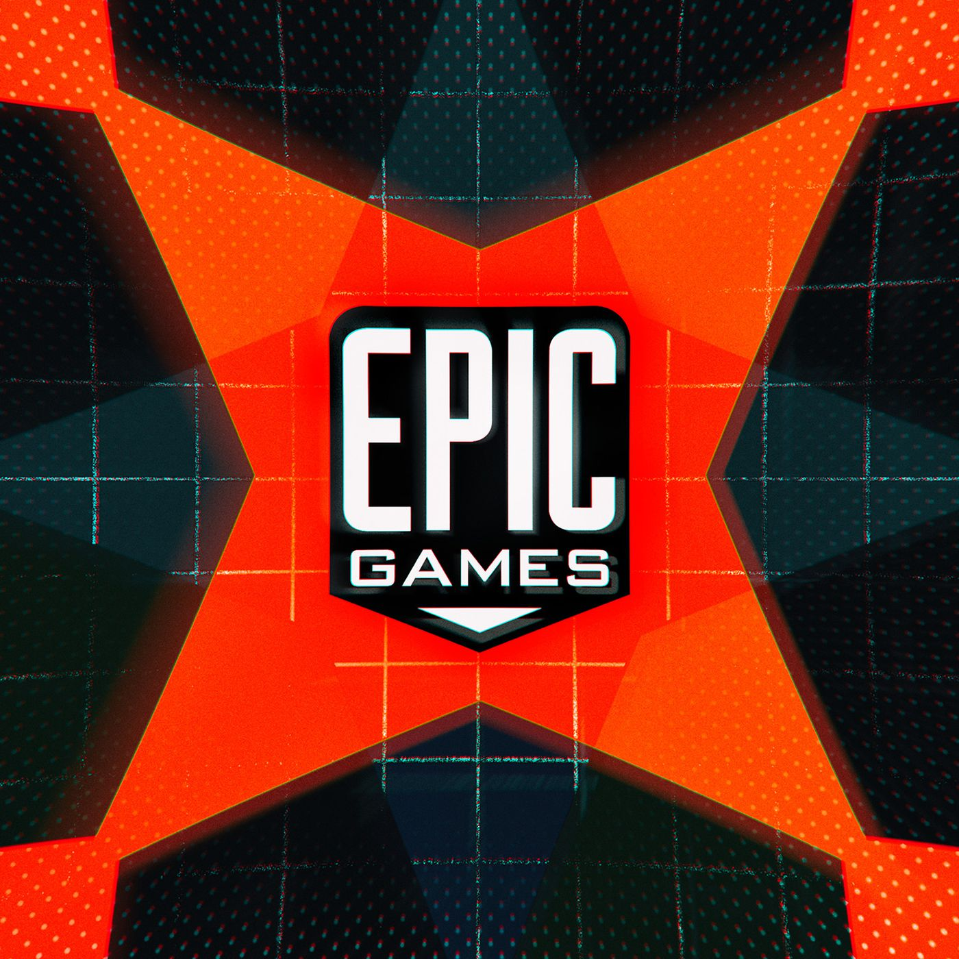 Epic Games Store Users Claimed 749 Million Free Games Last Year The Verge