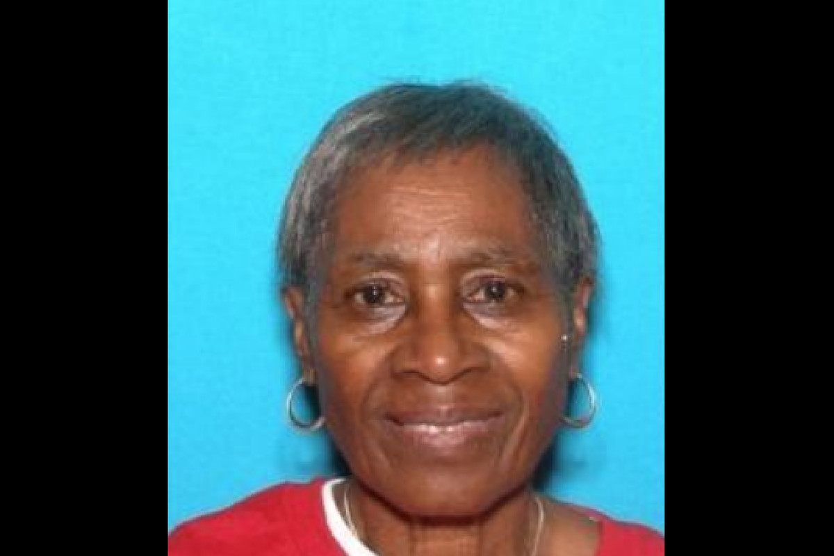 Ruthie Wright-King, 80, missing from Bronzeville found: Chicago police