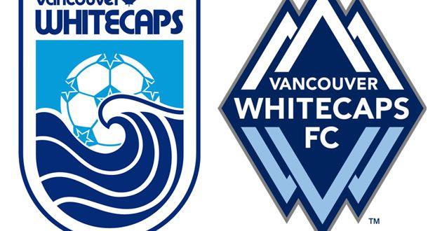 Vancouver_comparison