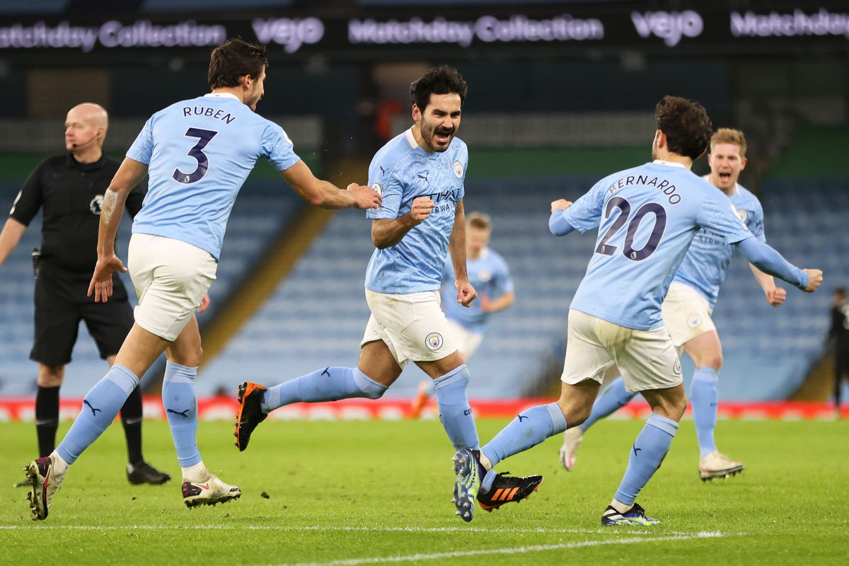 Defending in soccer tips betting sports betting company in philippines