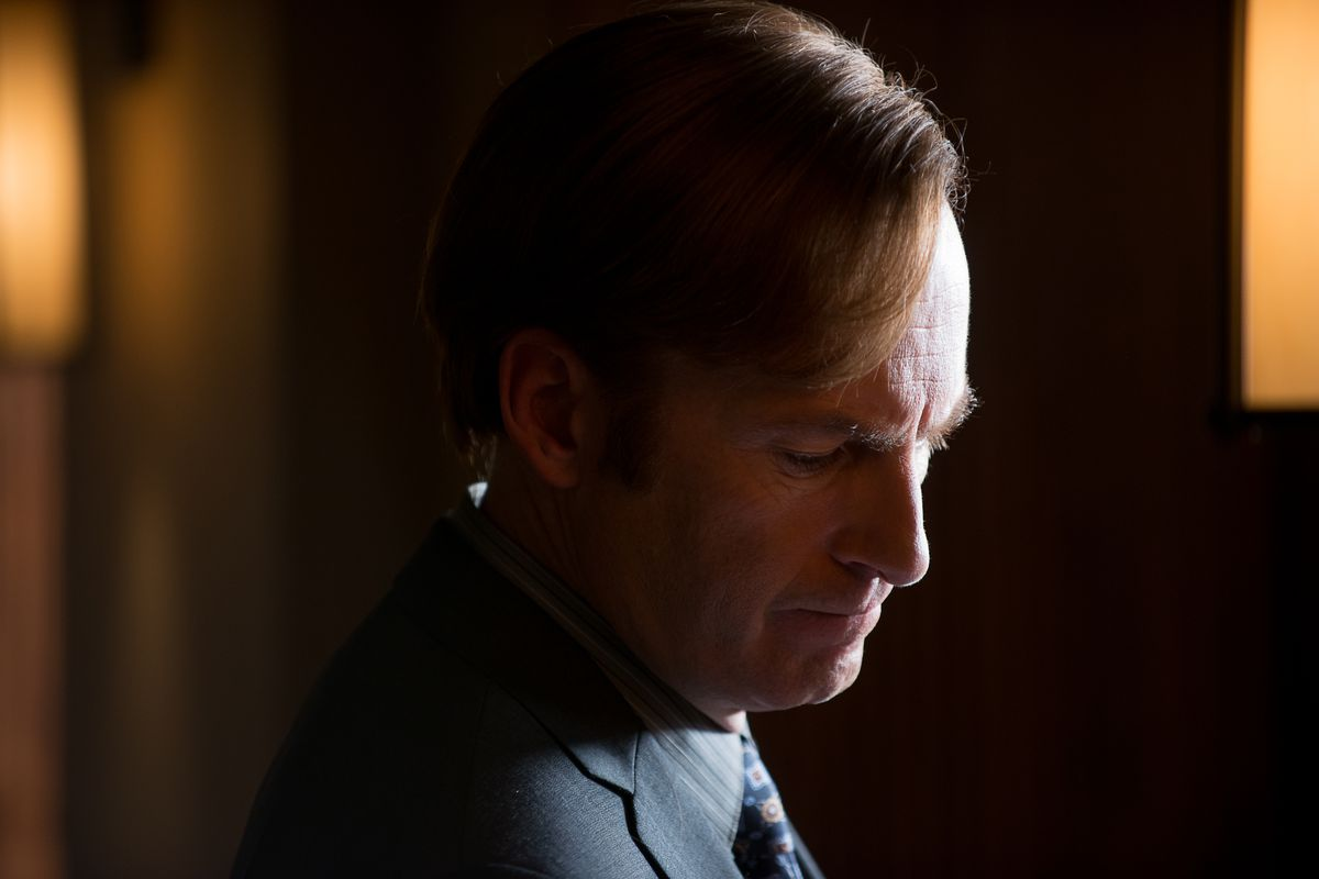 Better Call Saul Season 2 Premiere 5 Big Choices Jimmy Made In The