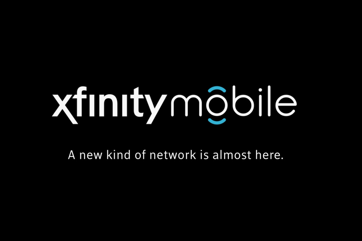 Comcast's Xfinity Mobile wireless plans arrive nationwide