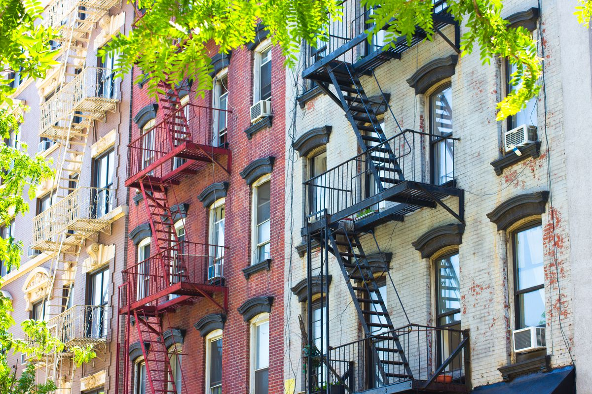 New York state creates one-stop portal for rent-stabilized ...