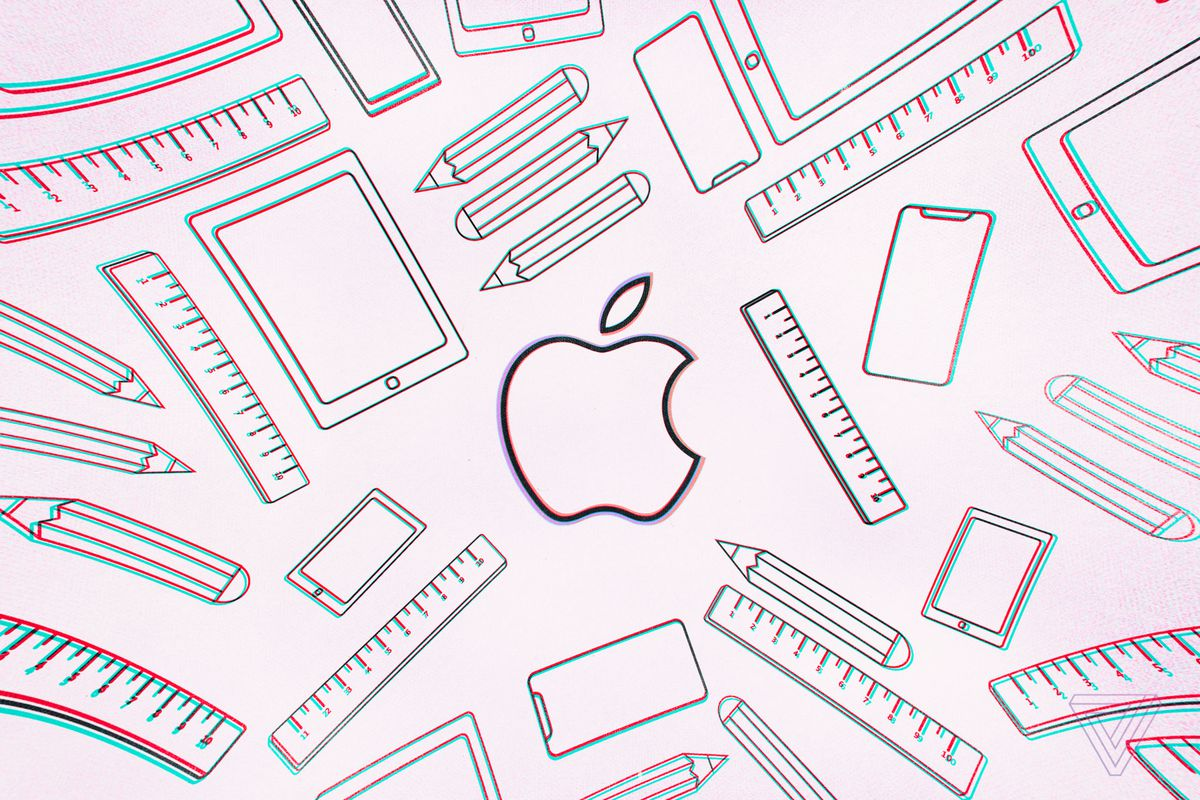 The Xcode cliff: is Apple teaching kids to code, or just about code