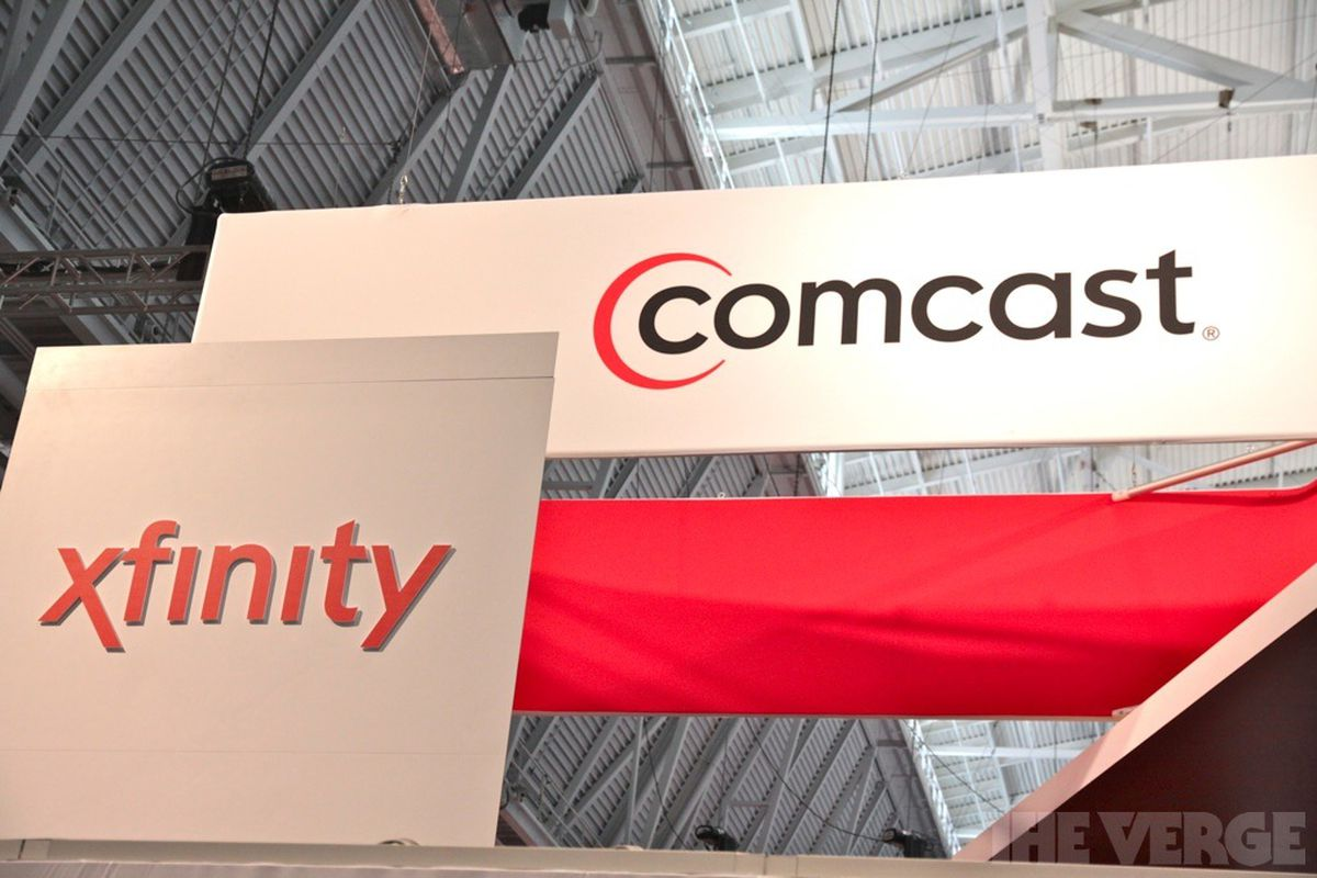 Comcast is now streaming TV shows in 4K, but only for