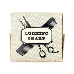 "<span class=""credit""><b>Hudson</b> Apothecary Soap Bar, <a href=""http://hudsonboston.com/collections/accessories/products/apothecary-soap-bar"">$9</a></span><p>"