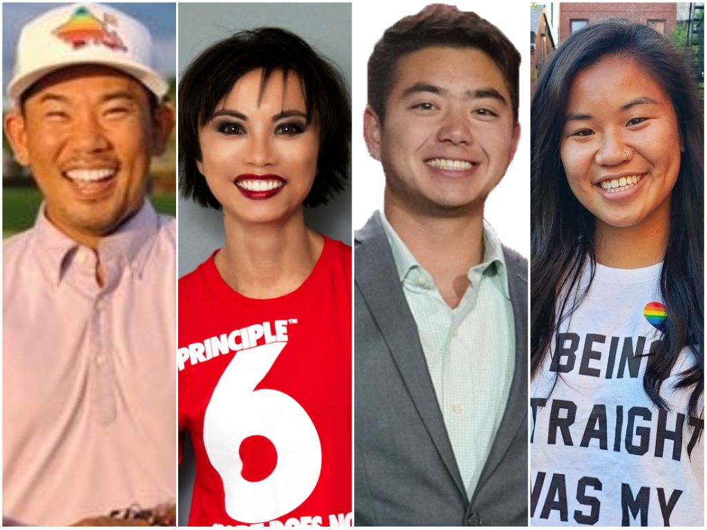 This weeks winners and losers in LGBT sports - Outsports