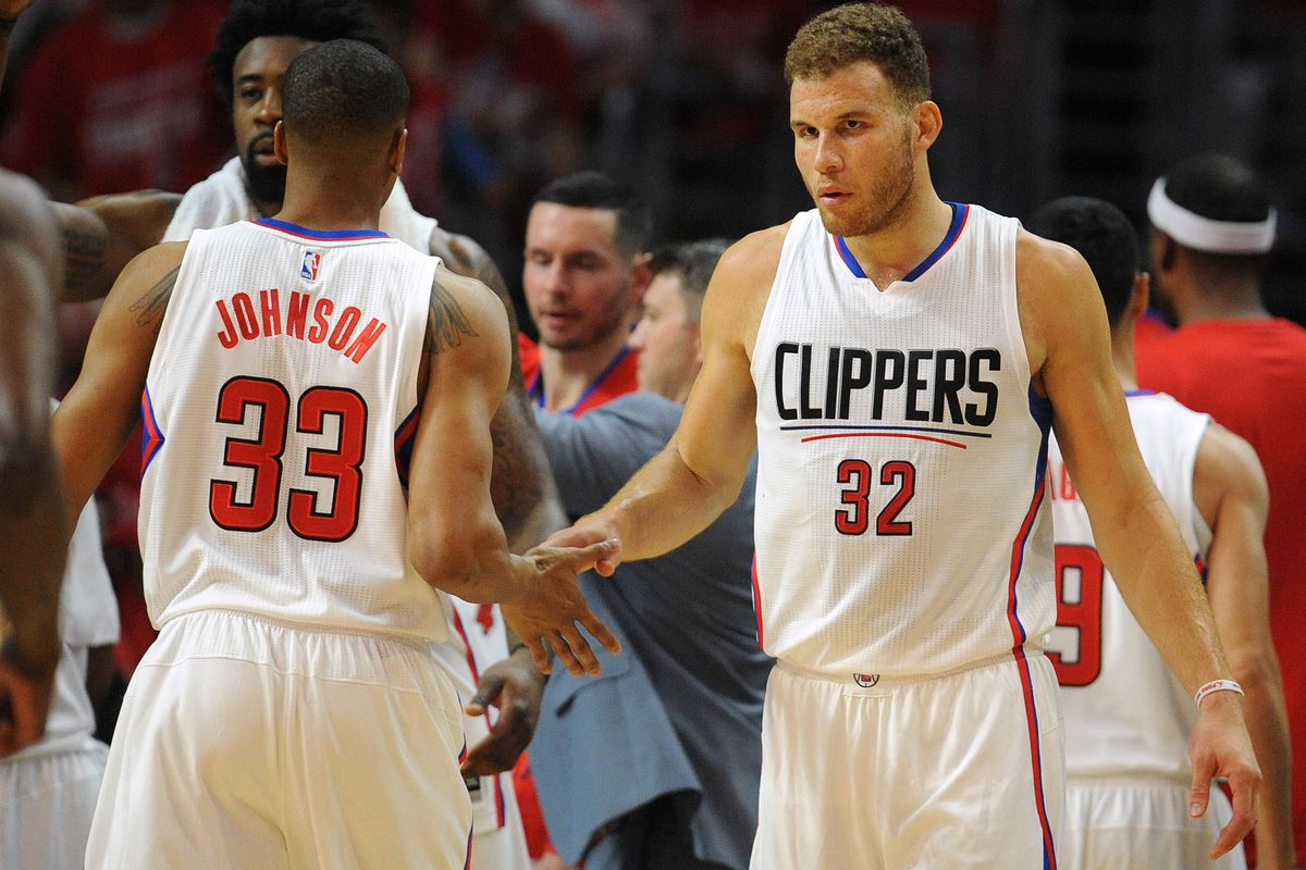 2016 2017 nba schedule breaking down the clippers national tv