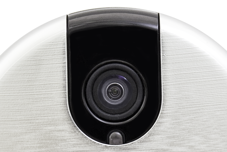Skybell top