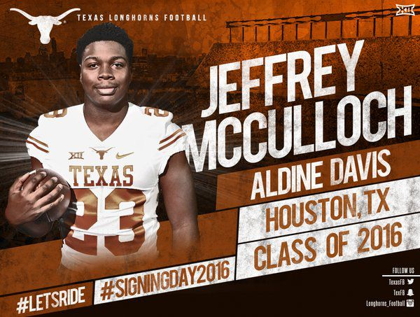 jeffrey mcculloch graphic