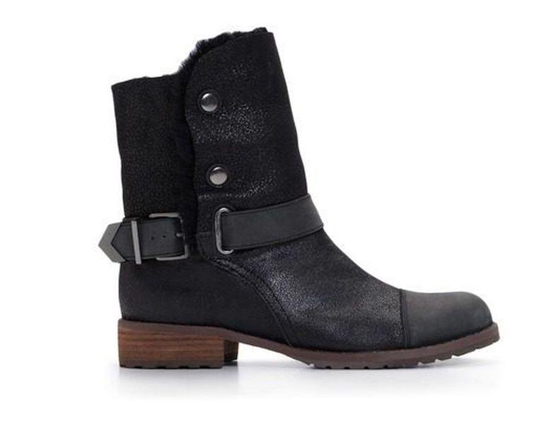Online Shoe Store Jefferey Campbell Miista