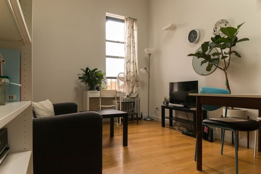 What 1 900 Rents In Nyc Right Now Curbed Ny
