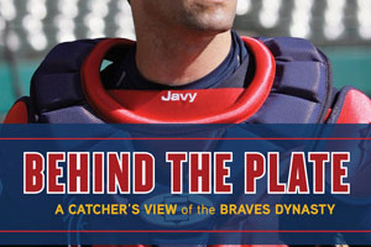 """Popular Atlanta Braves catcher Javier """"Javy"""" Lopez opens up in this autobiography to tell his amazing story, from learning to play baseball on a neighborhood basketball court to his record of 42 home runs in a season by a catcher."""