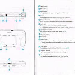 Wii U Battery Wiring Diagram -98 Gmc Fuse Box Diagram | Begeboy Wiring  Diagram Source | Wii U Battery Wiring Diagram |  | Begeboy Wiring Diagram Source