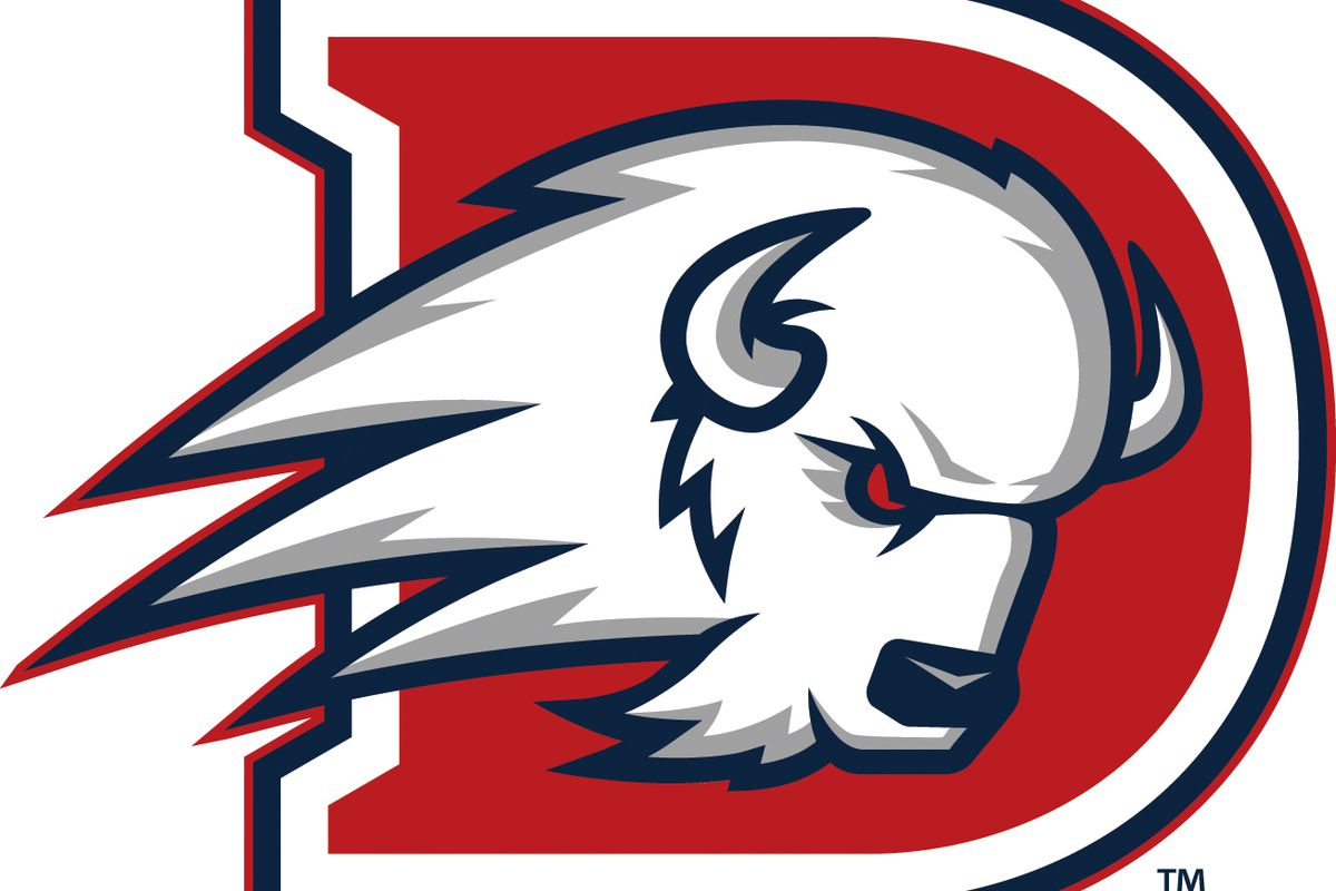 DSU volleyball sweeps Cal State Monterey Bay on Saturday.
