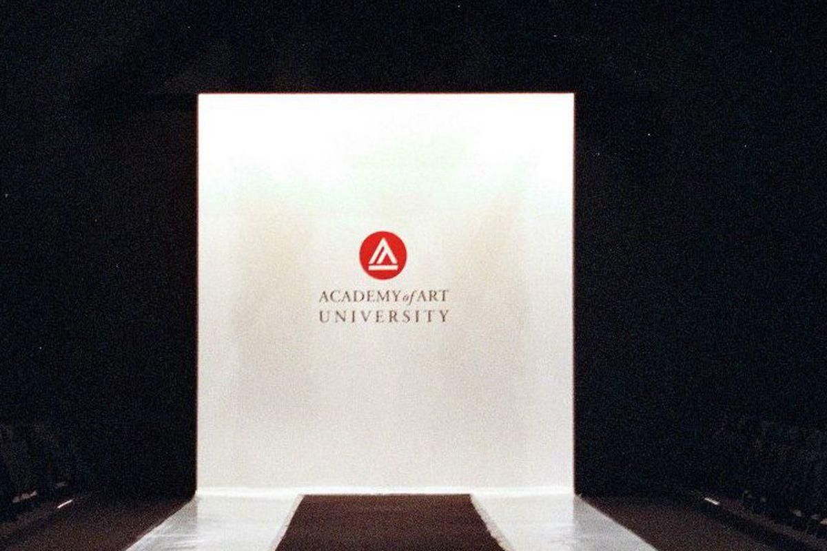 """Photo via Academy of Art University School of Fashion/<a href=""""https://www.facebook.com/academyofartfashion"""">Facebook</a>"""